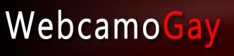 Rencontre webcam