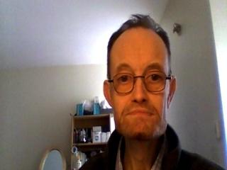 rencontre gay webcam à Les Mureaux