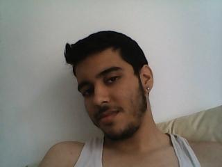rencontre gay par webcam à Fort-de-France