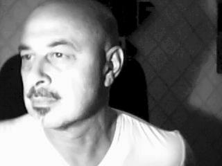 rencontre webcam gay à Sète
